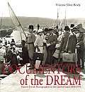 Documentors of the Dream Pioneer Jewish Photographers in the Land of Israel 1890 1933