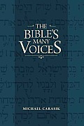 Bibles Many Voices
