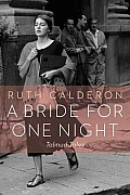 Bride for One Night