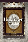 Unknown Prophet Revised & Updated