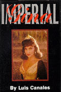 Imperial Gina: The Very Unauthorized Biography of Gina Lollobrigida