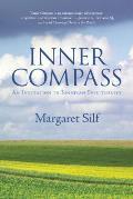 Inner Compass An Invitation to Ignatian Spirituality