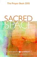 Sacred Space The Prayer Book 2016
