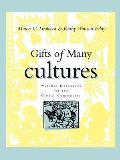 Gifts of Many Cultures Worship Resources for the Global Community