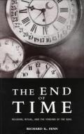 End Of Time Religion Ritual & The Forgin