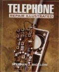 Telephone Repair Illustrated