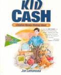Kid Cash Creative Money Making Ideas