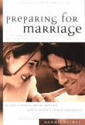 Preparing for Marriage Couples Pack