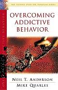 Overcoming Addictive Behavior