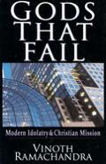 Gods That Fail Modern Idolatry & Chris