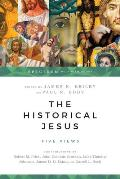 Historical Jesus Five Views