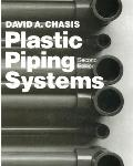 Plastic Piping Systems 2nd Edition