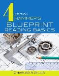 Hammers Blueprint Reading Basics 4th Edition