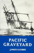 Pacific Graveyard 4th Edition
