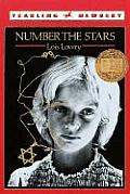 Number the Stars