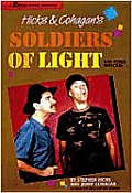 Soldiers of Light: And Other Sketches
