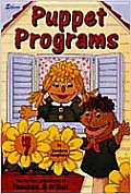 Puppet Programs No. 7: The Further Adventures of Penelope and Wilbur