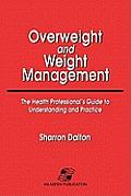 Pod- Overweight & Weight Management