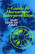 Guide To Horoscope Interpretation