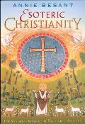 Esoteric Christianity