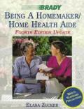 Being a Homemaker
