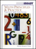 Math Principles and Practice: Preparing for Health Career Success