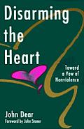 Disarming The Heart