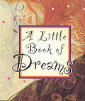 A Little Book of Dreams