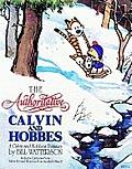 Calvin & Hobbes 06 Authoritative Calvin & Hobbes