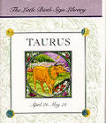 Taurus The Sign Of The Bull April 21 May
