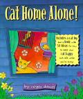 Cat Home Alone Fifty Ways To Keep You