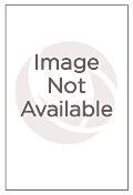Labor and the American Revolution