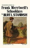 Merriwell Series 1 Frank Merriwells Schooldays