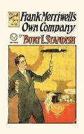 Frank Merriwell's Own Company