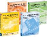 Porsche-Excellence Was Expected
