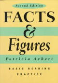 Facts & Figures Basic Reading Pract 2nd Edition