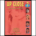 Up Close 2 : English for Global Communication - Text Only (02 Edition)