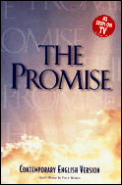 Bible Cev The Promise