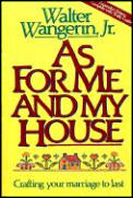 As For Me & My House Expanded Edition