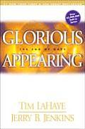 Glorious Appearing the End of Days Left Behind 12