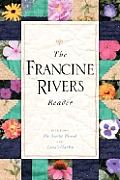 Francine Rivers Reader Scarlet Thread Le