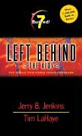Left Behind The Kids 07