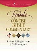 Tyndale Concise Bible Commentary