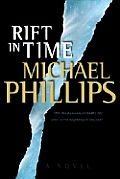 Rift In Time A Novel Of Beginnings