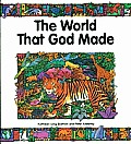 World That God Made