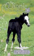 Winnie The Horse Gentler 07 Friendly Foa