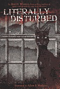 Literally Disturbed Tales to Keep You Up at Night