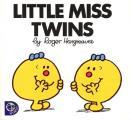 Little Miss Twins
