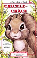 Crickle Crack Serendipity