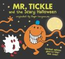 Mr Tickle & the Scary Halloween